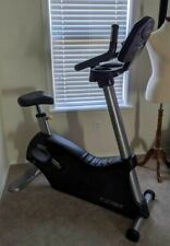 Cybex Cyclone Commercial Exercise Bike