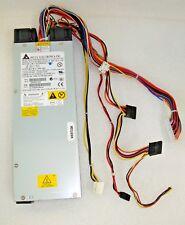 Delta Electronics Inc D54651-005 350w Non-Redundant PSU SR1530SH DPS-350AB-5 1U
