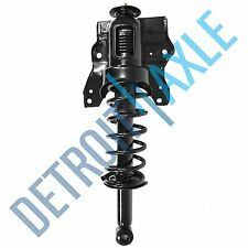 For 01-05 Hyundai Sonata Kia Optima Magentis Sedan Rear Passenger Strut & Spring