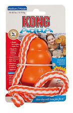 Aqua Kong Gr. L - schwimmfähig