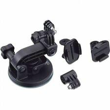 GoPro AUCMT-302 - Soporte para Cámara GoPro - (0818279010695)
