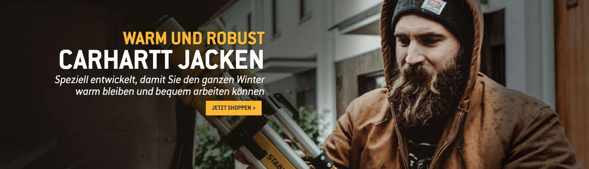 www.arbeitskleidung-store.de