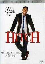 Smith Comedy Commentary DVDs & Blu-ray Discs