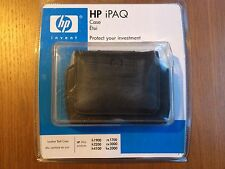 Carrying Case HP iPAQ / Funda Original para HP iPAQ