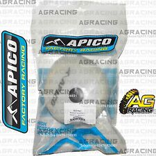 Apico de etapa dual pro Filtro De Aire Para Suzuki Rmz 250 2010 10 Motocross Enduro Nuevos