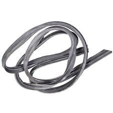 Rubber Door Seal Gasket for BELLING Oven Cooker 110DFT 100DFT FSE60DO