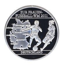 Alemania-mujeres-fútbol-WM 2011-mirar (10501/648n)