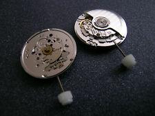 1 Uhrwerk ETA 2004-1 Automat, ohne Kalender