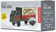 Truck Tool Box Mini-Werkzeugkoffer Schraubendreher-Set Koffer Werkzeug Truck LKW