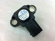 ORIGINAL NEU! MERCEDES BENZ & SMART MAP SENSOR 0261230193 0261230189 0261230191