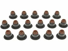 For 2004-2009 Cadillac SRX Valve Stem Seal Kit Intake and Exhaust 17269RZ 2005