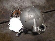 yamaha wr200 rh right engine clutch crank case side cover 3 1992 92