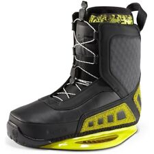 Slingshot Rad Wakeboard boots, Size 6, New