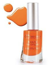 Couleur Caramel -  Vernis à Ongles n°54 Paradis orange flash - 8 ml
