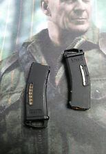 1/6 Hot Toys G.I Joe Retaliation Joe Colton MMS206 Big Ammo Clip x 2