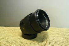 MC INDUSTAR - 61 L/Z.  F2,8/ 50mm USSR /Russian lens M42 for SLR camera. (320)