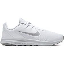 Nike downshifter 9 wmns zapatos casual calzado deportivo running cortos señora-Art.