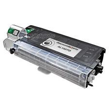 AL-100TD for Sharp AL-1000 BLACK Toner Cartridge AL-1651CS AL-1530CS AL-1655CS