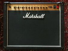 Marshall DSL40C 40 Watt combo 1x12 + Footswitch
