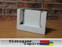 5x Super Nintendo SNES PAL Inlay - OVP-Einlage - Pappe Karton carton