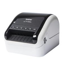 Brother QL-1110NWB Etikettendrucker Thermo QL 1110 NWB WLAN Labeldrucker neu ovp