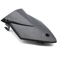 Rear Pillion Seat cowl fairing Cover For BMW S1000RR 2010-2016 15 14 13 12 11