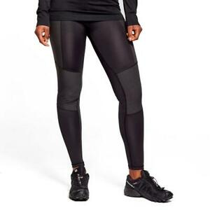 New OEX Women's Technical Legging