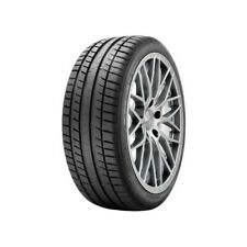 PNEUMATICI ESTIVI GOMME AUTO 185/60 R15 88H XL RIKEN ROAD PERFORMANCE NEW