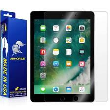 ArmorSuit Militaryshield - Apple iPad Pro 9.7'' Screen Protector - Brand New !