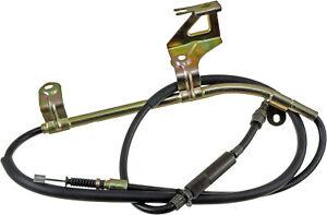 Parking Brake Cable - Dorman# C660148