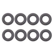 Set of 8 O-Rings - Fuel Injector Reinz 13641437474 Fits: BMW E39 E52 M3 M5 Z8