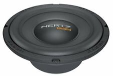 HERTZ ES F20.5 - SUBWOOFER 200mm 4 Ohm