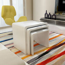 Kitchen Modern Coffee Tables without Assembly Required