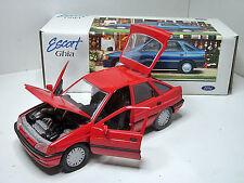 Schabak Auto-& Verkehrsmodelle aus Druckguss für Ford