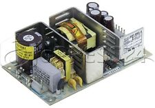 POWER SUPPLY SKYNET SNP-9036-A OPEN FRAME PSU