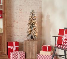 Bethlehem Lights Christmas Trees for sale | eBay