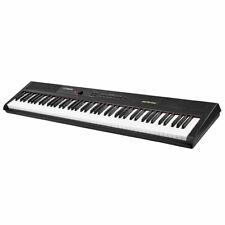 Artesia Performer Stage-Piano Digital Keyboard Schwarz
