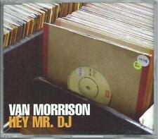 Polydor Promo Single Music CDs