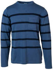 RIP CURL FLOATER CREW Jumper Sweater rip curl Surfing LARGE L