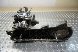 ORIGINAL PEUGEOT SPEEDFIGHT 1&2 LC 50 - MOTOR MOTORBLOCK ANTRIEB ZYLINDER