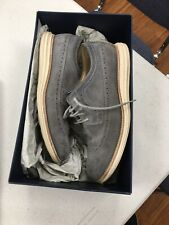 1d702a2ef3a cole haan shoe size 8m lunargrand D14C13204161 Made In China Fair Condition