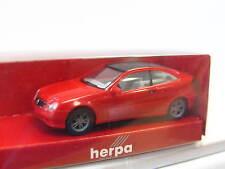 Herpa 1/87 MERCEDES Schnäppchen Woche! Sammelauflösung mit OVP (G7037)