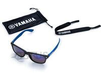 Genuine Yamaha Adult Sunglasses & Neoprene Cord ATV QUAD MOTORCYCLE ACCESSORIES