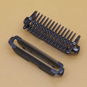 3mm Comb Junior Protector For Bodygroom Trimmer BG1026/BG1022/ BG1024/BG1025/105