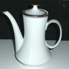 50er Jahre grosse Teekanne Kaffeekanne Kanne Eschenbach