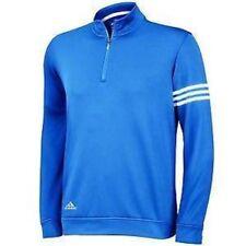 Sweat-shirts à capuches adidas pour homme taille 2XL