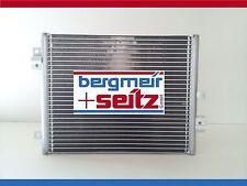 Kondensator Klimakühler PORSCHE 911 (996/997) Boxster (987) Cayman (987) NEU+RG