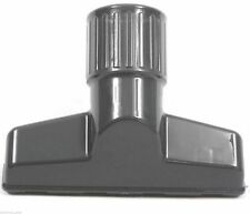 SEBO UPHOLSTERY STAIR TOOL NOZZLE 1491GS COMPATIBLE PART