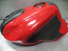 Ducati ST3 06 2006 Gas Fuel Petrol Tank 13K Miles Red Factory OEM Sport Touring