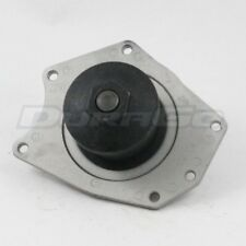 Engine Water Pump IAP Dura 542-01350